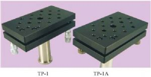 Multi-Axis Tilt Stage - TP-1A